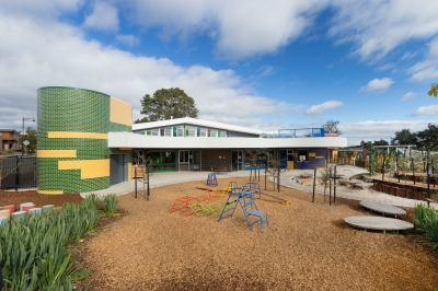 Doreen South Early Learning Centre